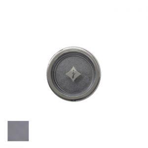 Sombra Single CES – Olhos – 002 Gunmetal