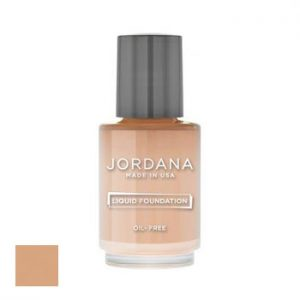 Base Liquida LF – Face – 004 Tan
