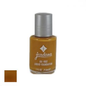 Base Liquida LF – Face – 008 Caramel Bronze