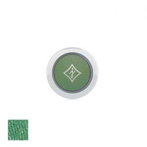 Sombra Single CES – Olhos – 019 Splurge