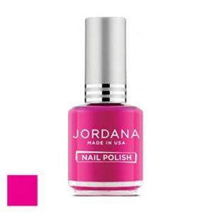Esmalte NP – Unhas – 029 Hot Pink