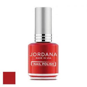 Esmalte NP – Unhas – 030 Hot Red