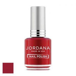 Esmalte NP – Unhas – 064 Holiday Red