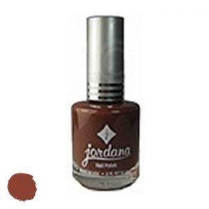 Esmalte NP – Unhas – 127 Brown