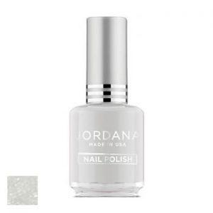 Esmalte NP – Unhas – 139 White Pearl