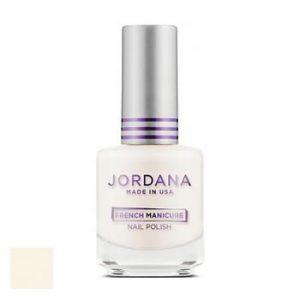 Esmalte French Manicure – Unhas – 141 Soft White