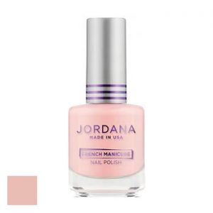 Esmalte French Manicure – Unhas – 145 Soft Pink
