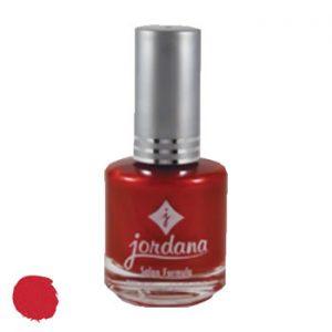 Esmalte NP – Unhas – 152 Ruby Red