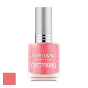 Esmalte NP – Unhas – 157 Pink Pearl