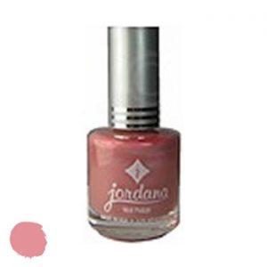 Esmalte NP – Unhas – 172 Blush Shimmer