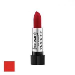 Batom LS – Lábios – 185 Red Volt