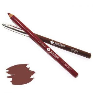 Lápis 5″ Lábios – 025 Cocoa