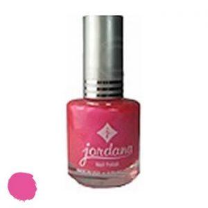 Esmalte NP – Unhas – 902 Pink Shock