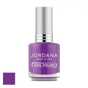 Esmalte NP – Unhas – 907 Purple Punch