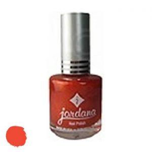 Esmalte NP – Unhas – 920 Hot & Spicy