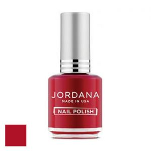 Esmalte NP – Unhas – 922 Facineted With Red