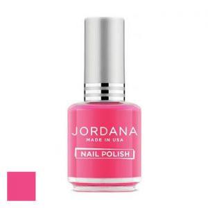 Esmalte NP – Unhas – 937 Pink Flare