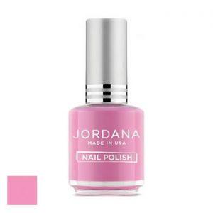 Esmalte NP – Unhas – 939 Pink Bun