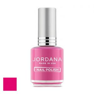 Esmalte NP – Unhas – 941 Pink Lemon