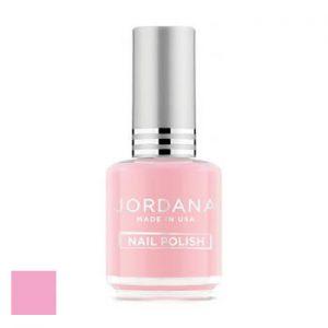 Esmalte NP – Unhas – 962 Soft Pink