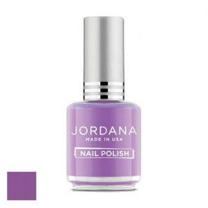 Esmalte NP – Unhas – 964 Silky Purple