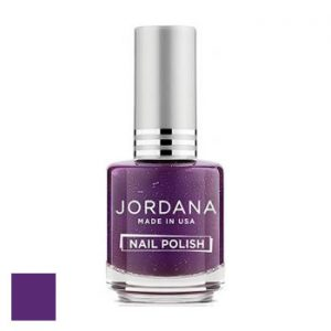 Esmalte NP – Unhas – 965 Purple Glam