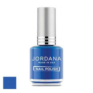 Esmalte NP – Unhas – 966 Smooth Blue
