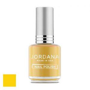 Esmalte NP – Unhas – 968 Mellow Yellow