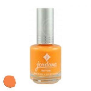 Esmalte NP – Unhas – 972 Swe Orange