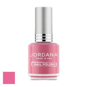 Esmalte NP – Unhas – 982 Pink Rom c