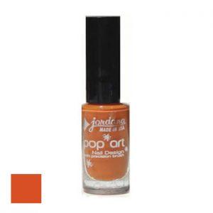 Esmalte Pop Art PA – Unhas – 504 Creative With Orange