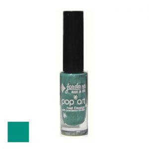 Esmalte Pop Art PA – Unhas – 514 Turquoise Original