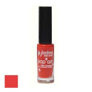 Esmalte Pop Art PA – Unhas – 522  Hot  Designer