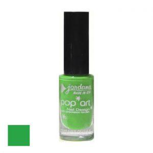 Esmalte Pop Art PA – Unhas – 524  Avant  Garde