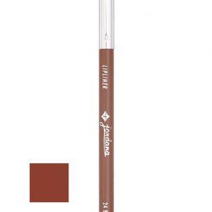 Lápis 5″ Lábios – 024 Brown
