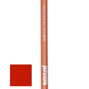 Lápis 7 Lábios LEX – Lábios – 002 Bronze