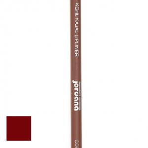 Lápis 7 Lábios LEX – Lábios – 005 Coffee