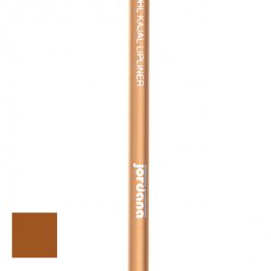 Lápis 7 Lábios LEX – Lábios – 026 Oro