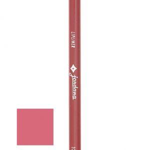 Lápis 7 Lábios LEX – Lábios – 032 Petal