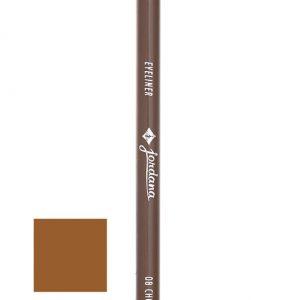 Lápis 7 Olhos AD – Olhos – 008 Chocolate