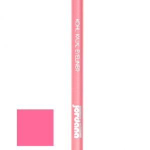 Lápis 7 Olhos AD – Olhos – 018 Pink