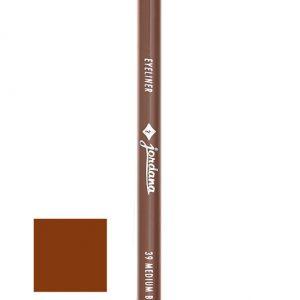 Lápis 7 Olhos AD – Olhos – 039 Medium Brown
