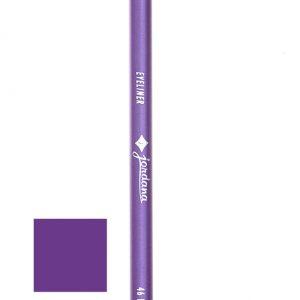 Lápis 7 Olhos AD – Olhos – 046  Purple