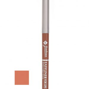 Lápis Easy para Lábios EL – Lábios – 012 Latte