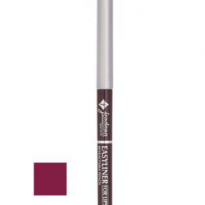 Lápis Easy para Lábios EL – Lábios – 015 Mulaberry Cream