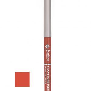 Lápis Easy para Lábios EL – Lábios – 020 Coral Ice
