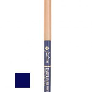 Lápis Easy para Olhos EE – Olhos – 008 Blue Devine