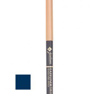 Lápis Easy para Olhos EE – Olhos – 025 Blackest Blue