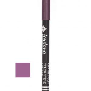 Xtend Lipliner CXL – Lábios – 004 Keep On Violet