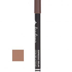 Xtend Lipliner CXL – Lábios – 005 Espresso Delay